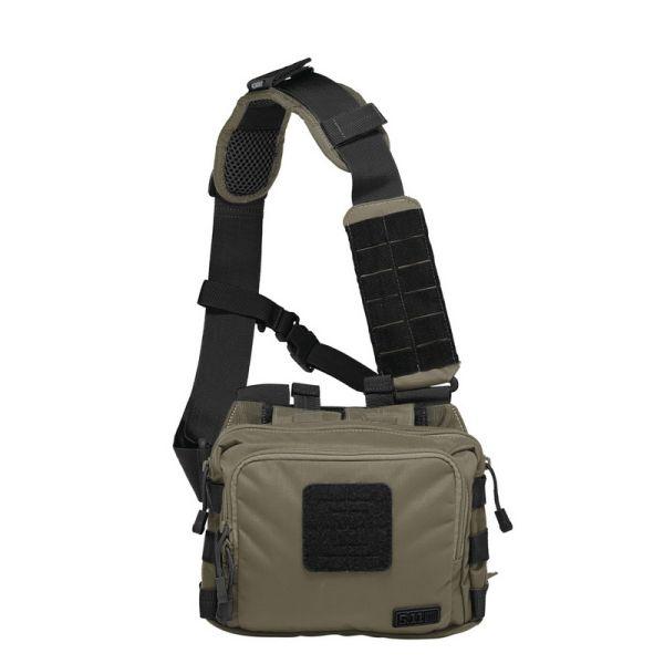 2-Banger Bag 56180 ΤΣΑΝΤΑΚΙ ΩΜΟΥ OD TRAIL Σακιδια-Τσαντες  5.11