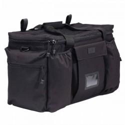 59012 5.11 Tactical Patrol Ready Bag Σακιδια-Τσαντες  5.11