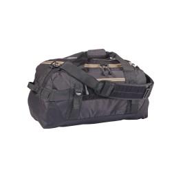 5.11 56184 Σάκος NBT Duffle Lima Bag Σακιδια-Τσαντες  5.11