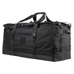5.11 56295 Σάκος Rush LBD Xray Bag Σακιδια-Τσαντες  5.11