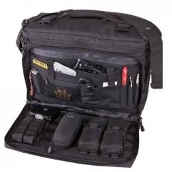 56045 Wingman Patrol Bag Σακιδια-Τσαντες  5.11