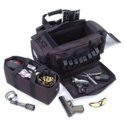 59049 5.11 Tactical Range Bag Σακιδια-Τσαντες  5.11 armania.gr