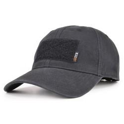 89406 Καπέλο Flag Bearer BLACK ΚΑΠΕΛΑ 5.11