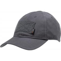 89406 Καπέλο Flag Bearer STORM ΚΑΠΕΛΑ 5.11