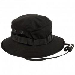 89422 5.11 BOONIE HAT BLACK ΚΑΠΕΛΑ 5.11