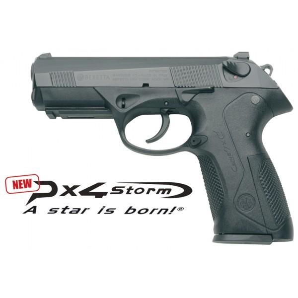 Beretta Px4 Storm Πιστόλια Beretta armania.gr