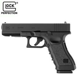 Glock 17 Blowback ΑΕΡΟΒΟΛΟ