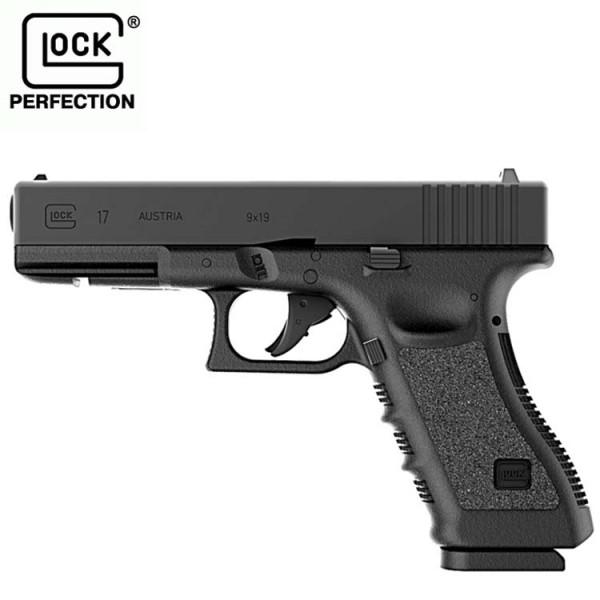 Glock 17 Blowback ΑΕΡΟΒΟΛΟ Αεροβολα Πιστόλια armania.gr