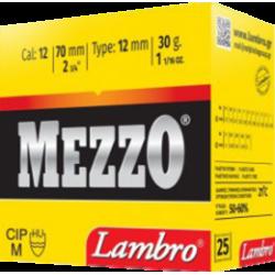 LAMBRO MEZZO 30γρ LAMBRO ΦΥΣΙΓΓΙΑ armania.gr