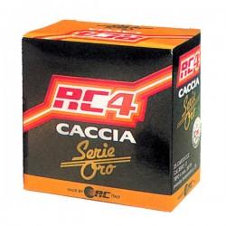 RC4 CACCIA 35γρ RC ΦΥΣΙΓΓΙΑ armania.gr