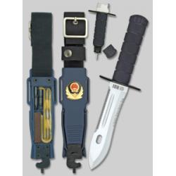 RUI 31805 ΜΑΧΑΙΡΙ ΕΠΙΒΙΩΣΗΣI Μαχαιρια-Σουγιαδες Tactical RUI armania.gr