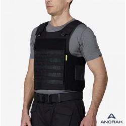 TITANIUM DUTY IIIM vest ΑΛΕΞΙΣΦΑΙΡΑ ΓΙΛΕΚΑ armania.gr