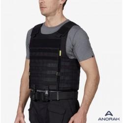 TITANIUM TACTICAL vest ΑΛΕΞΙΣΦΑΙΡΑ ΓΙΛΕΚΑ armania.gr