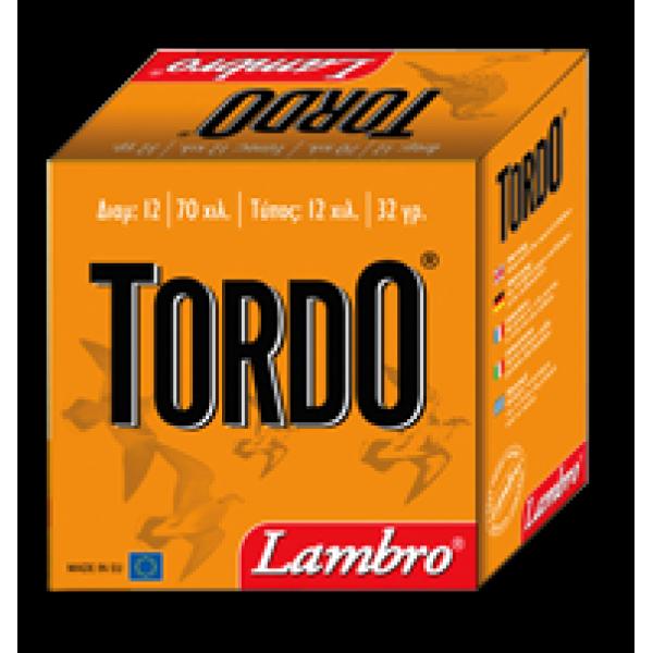 TORDO LAMBRO 32 γρ LAMBRO ΦΥΣΙΓΓΙΑ armania.gr