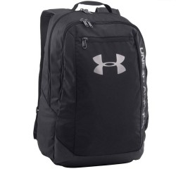 UNDER ARMOUR HUSTLE Σακίδιο Πλάτης UNDER ARMOUR TACTICAL armania.gr