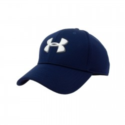UNDER ARMOUR ΚΑΠΕΛΟ ΜΠΛΕ UNDER ARMOUR TACTICAL armania.gr