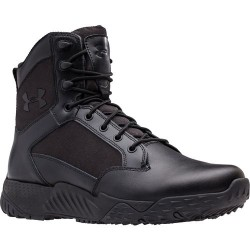 Under Armour STELLAR TACTICAL BOOTS UNDER ARMOUR TACTICAL