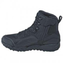 Under Armour Valsetz RTS Με Φερμουάρ UNDER ARMOUR TACTICAL armania.gr