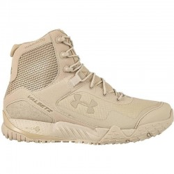 Under Armour Valsetz RTS Desert Sand UNDER ARMOUR TACTICAL armania.gr