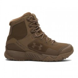 Under Armour Valsetz RTS Coyote Brown UNDER ARMOUR TACTICAL armania.gr