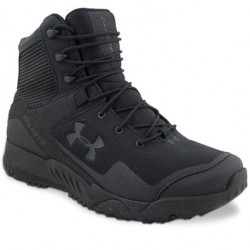 Under Armour Valsetz RTS Χώρις φερμουάρ UNDER ARMOUR TACTICAL armania.gr