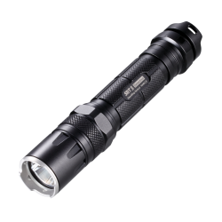 ΦΑΚΟΣ LED NITECORE SMART RING SRT5, Tactical, Φακοι NITECORE armania.gr