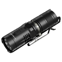 ΦΑΚΟΣ LED NITECORE MULTI TASK MT10C Φακοι NITECORE armania.gr