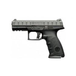 Πιστόλι Beretta APX 9x19 Πιστόλια Beretta armania.gr