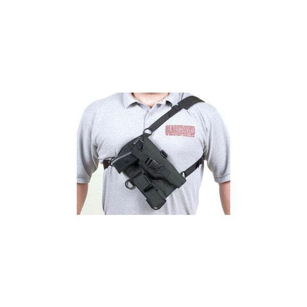 ΘΗΚΗ ΟΠΛΟΥ ΣΤΗΘΟΥΣ BLACKHAWK Θηκες οπλων BLACKHAWK armania.gr