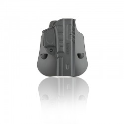Πιστολοθήκη Fast Draw για Glock 17 - 22 - 31 της Cytac Θήκες Όπλων & Αξεσουάρ CYTAC armania.gr