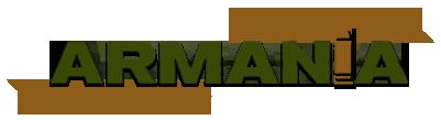 armania.gr