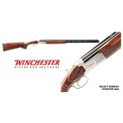 Winchester καραμπινες