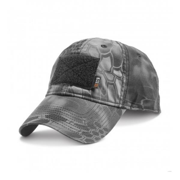 5.11 89075 Kryptek Hat