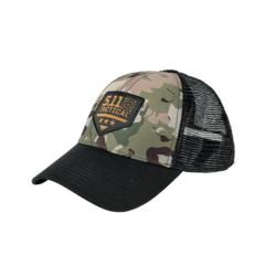 5.11 89090 Καπέλο CAMO SNAPBACK CAP