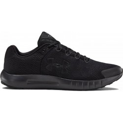 UNDER ARMOUR MICRO G PURSUIT  UNDER ARMOUR TACTICAL armania.gr