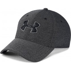 UNDER ARMOUR ΚΑΠΕΛΟ ΓΚΡΙ UNDER ARMOUR TACTICAL armania.gr