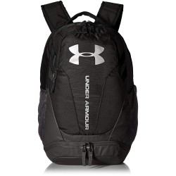 UNDER ARMOUR ΣΑΚΙΔΙΟ ΠΛΑΤΗΣ - UA HUSTLE 30 UNDER ARMOUR TACTICAL armania.gr
