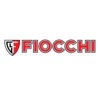 ΦΥΣΣΙΓΙΑ  FLOBERT 9mm FIOCCHI