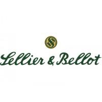 SELLIER&BELLOT ΦΥΣΙΓΓΙΑ