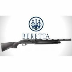 BERETTA 1301 Comp BERETTA armania.gr