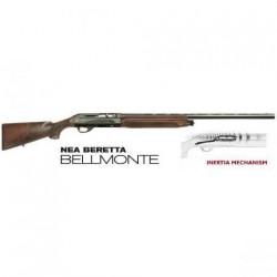 BERETTA Bellmonte II BERETTA armania.gr