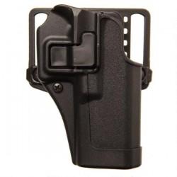 ΘΗΚΗ SPRINGFIELD XD COMPACT Θηκες οπλων BLACKHAWK armania.gr