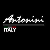 Σουγιαδες Κυνηγιου ANTONINI ITALY