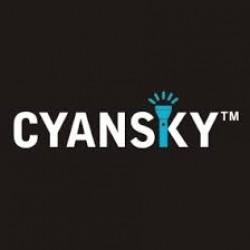 CYANSKY
