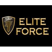Σουγιαδες-Μαχαιρια ELITE FORCE UMAREX