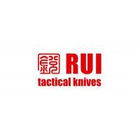 Μαχαιρια-Σουγιαδες Tactical RUI