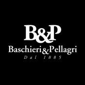 B&P BASCHIERI&PELLAGRI