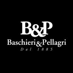 B&P BASCHIERI&PELLAGRI