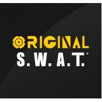 ΑΡΒΥΛΑ ORIGINAL SWAT