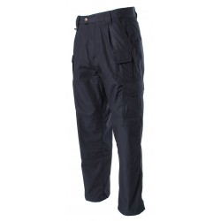 Παντελονι Blackhawk Rip-Stop Lightweight Tactical Pant NAVY BLUE ΝΟΥΜΕΡΑ 34Χ32 ΚΑΙ 36Χ32